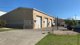 Other commercial property leased at 2/3 Karungi Cresent Port Macquarie NSW 2444