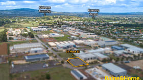 Development / Land commercial property for lease at 14 Meek Street New Gisborne VIC 3438
