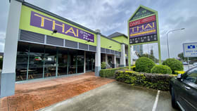 Medical / Consulting commercial property for lease at 1 & 2/99 Frank Street Labrador QLD 4215
