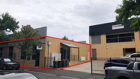 Shop & Retail commercial property for lease at 31 Bath Lane Bendigo VIC 3550