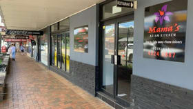 Hotel, Motel, Pub & Leisure commercial property for lease at 47 Victoria Street East Gosford NSW 2250
