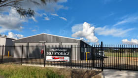 Factory, Warehouse & Industrial commercial property for lease at 30-32 Kiewa Bonegilla  Road Tangambalanga VIC 3691