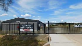 Factory, Warehouse & Industrial commercial property for lease at 30-32 Kiewa Bonegilla  Road Tangambalanga VIC 3691