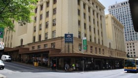 Medical / Consulting commercial property for sale at 36/198 Adelaide Street Brisbane City QLD 4000