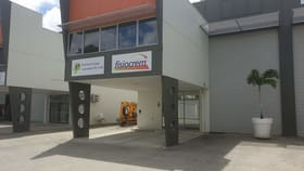 Offices commercial property leased at 6/36-38 Newheath Drive Arundel QLD 4214