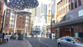 Medical / Consulting commercial property for lease at 27/685 George Street Haymarket NSW 2000