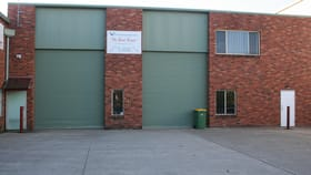 Industrial / Warehouse commercial property for lease at 6/3 Lucca Road Wyong NSW 2259