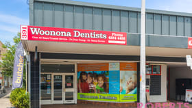 Medical / Consulting commercial property for lease at 391 Prince Hwy Woonona NSW 2517