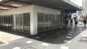 Factory, Warehouse & Industrial commercial property for lease at 22a/3131 Surfers Paradise Boulevard Surfers Paradise QLD 4217