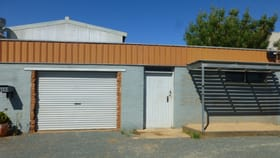 Factory, Warehouse & Industrial commercial property for lease at 115 Ogilvie Avenue Echuca VIC 3564