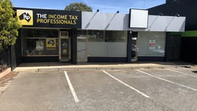 Shop & Retail commercial property for sale at 185-189 Main South Road Morphett Vale SA 5162