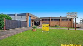 Medical / Consulting commercial property for lease at 141 Bridge Street Port Macquarie NSW 2444