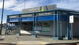 Shop & Retail commercial property for lease at 272 York Street Albany WA 6330