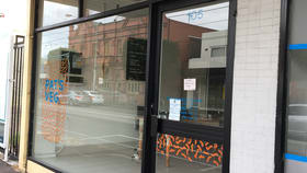Shop & Retail commercial property for lease at 105 Sydney Road Coburg VIC 3058