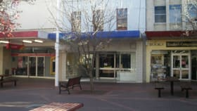 Offices commercial property for lease at 153A (Upstairs) Beardy Street Armidale NSW 2350