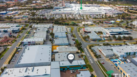 Factory, Warehouse & Industrial commercial property for lease at 3/24 Mercer Lane Joondalup WA 6027