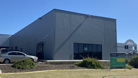 Showrooms / Bulky Goods commercial property for lease at 3/24 Mercer Lane Joondalup WA 6027