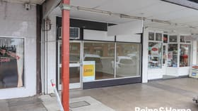 Shop & Retail commercial property for lease at 141 George Street Bathurst NSW 2795