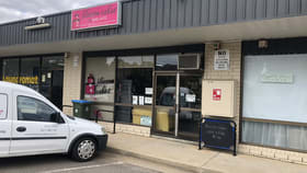 Retail commercial property for lease at 3/42-50 Acre Avenue Morphett Vale SA 5162