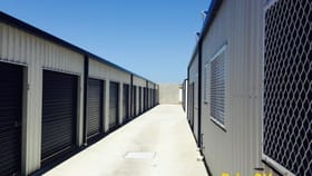 Factory, Warehouse & Industrial commercial property for lease at Storage/6A Acacia Avenue Port Macquarie NSW 2444