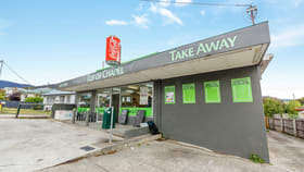 Shop & Retail commercial property for lease at 108 Chapel Street Glenorchy TAS 7010