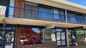 Offices commercial property for lease at Suite 2/62 Beach Street Woolgoolga NSW 2456