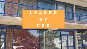 Offices commercial property leased at Suite 2/62 Beach Street Woolgoolga NSW 2456