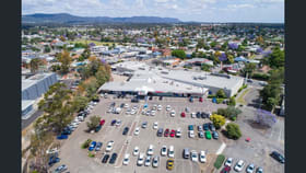 Shop & Retail commercial property for lease at 195-205 Wollombi Road Cessnock NSW 2325