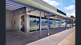 Shop & Retail commercial property for lease at 7/195-205 Wollombi Road Cessnock NSW 2325