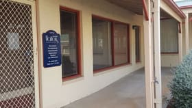 Offices commercial property for lease at 8b/11-13 Bundaroo Street Bowral NSW 2576