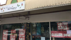 Shop & Retail commercial property for lease at 6/47 Jonson Street Byron Bay NSW 2481