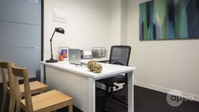Offices commercial property leased at Suite 105e/84 Hotham Street Preston VIC 3072