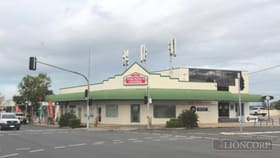 Shop & Retail commercial property for lease at Carina QLD 4152
