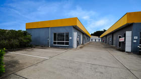 Industrial / Warehouse commercial property for lease at 5/4 Craft Close Toormina NSW 2452