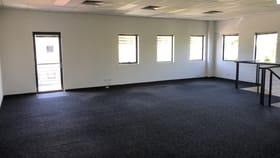 Offices commercial property for lease at 4/17 Green Street Banksmeadow NSW 2019