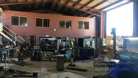 Factory, Warehouse & Industrial commercial property for sale at 6 Stocker Street Port Hedland WA 6721