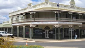 Shop & Retail commercial property for lease at 20 Porter Street Kalgoorlie WA 6430