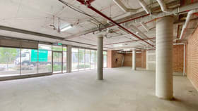 Showrooms / Bulky Goods commercial property for lease at 248 cowards street Mascot NSW 2020