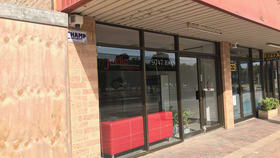 Medical / Consulting commercial property for lease at 1/32 Coronation Parade Enfield NSW 2136