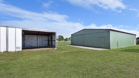 Industrial / Warehouse commercial property for lease at Shed/39 Ziegler Parade Allansford VIC 3277