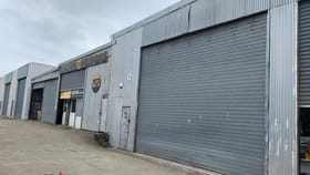 Showrooms / Bulky Goods commercial property for lease at 6/219 Brisbane Road Biggera Waters QLD 4216