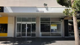 Shop & Retail commercial property for lease at 307 Hargreaves Mall Bendigo VIC 3550