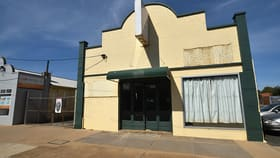 Showrooms / Bulky Goods commercial property for lease at 108 Allan Street Kyabram VIC 3620
