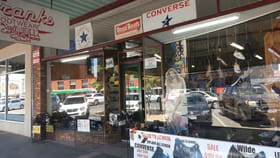 Shop & Retail commercial property for lease at 45 Belmore Street Yarrawonga VIC 3730