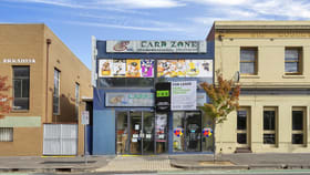 Shop & Retail commercial property for lease at 169 Peel Street North Melbourne VIC 3051