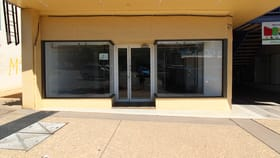 Shop & Retail commercial property for lease at SHOP 1a/27 Miles St Mount Isa QLD 4825