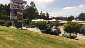 Shop & Retail commercial property for lease at 658 Reserve Road Upper Coomera QLD 4209