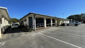Medical / Consulting commercial property for lease at Shop 6/3 Minorca Place Toormina NSW 2452