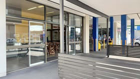 Hotel, Motel, Pub & Leisure commercial property for lease at 5/220 The Entrance Road Erina NSW 2250