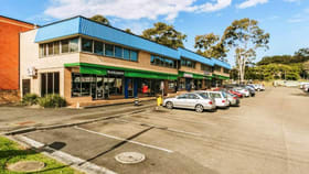 Offices commercial property for lease at 3/220 The Entrance Road Erina NSW 2250